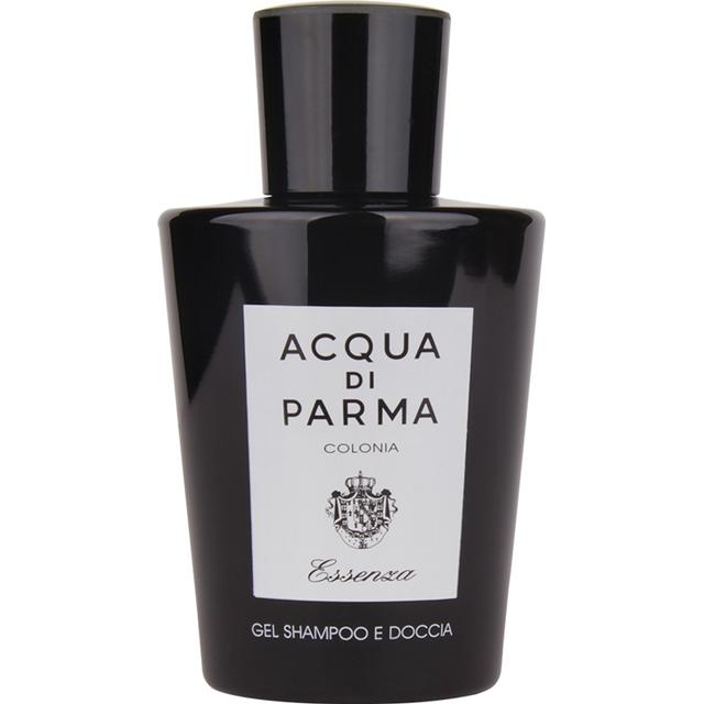 Acqua Di Parma Colonia Essenza Hair & Shower Gel 200ml
