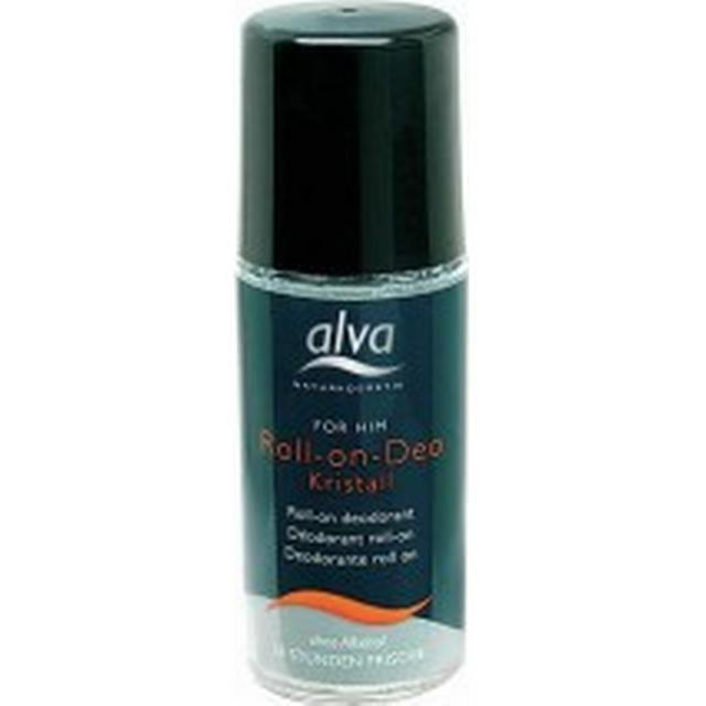 Alva Roll-on Deo for Him 50ml