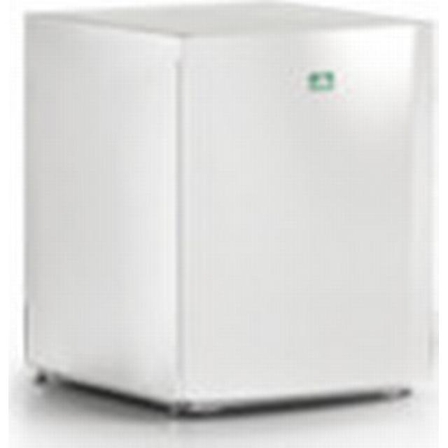 CTC EcoPart i430 Pro Indedel