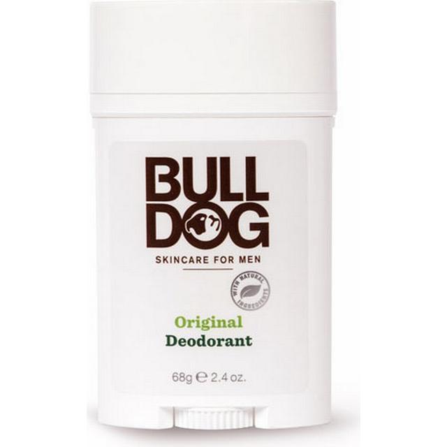 Bulldog Original Deo Stick 68g