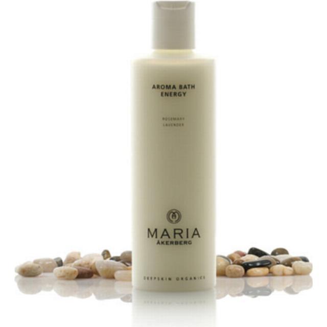 Maria Åkerberg Aroma Bath Energy 250ml