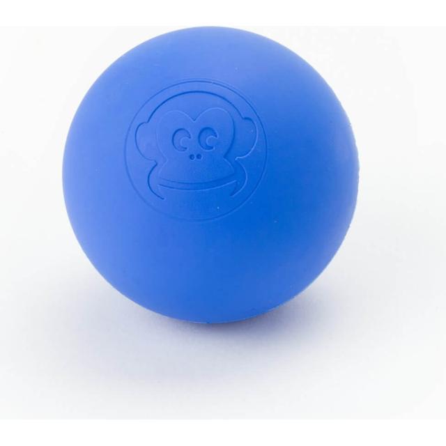 Captain Lax Lacrosse Massage Ball
