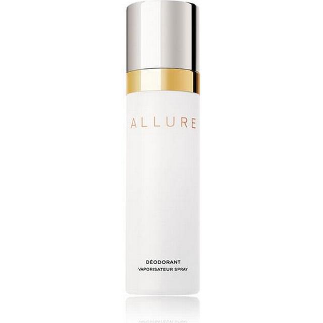 Chanel Allure Deo Spray 100ml