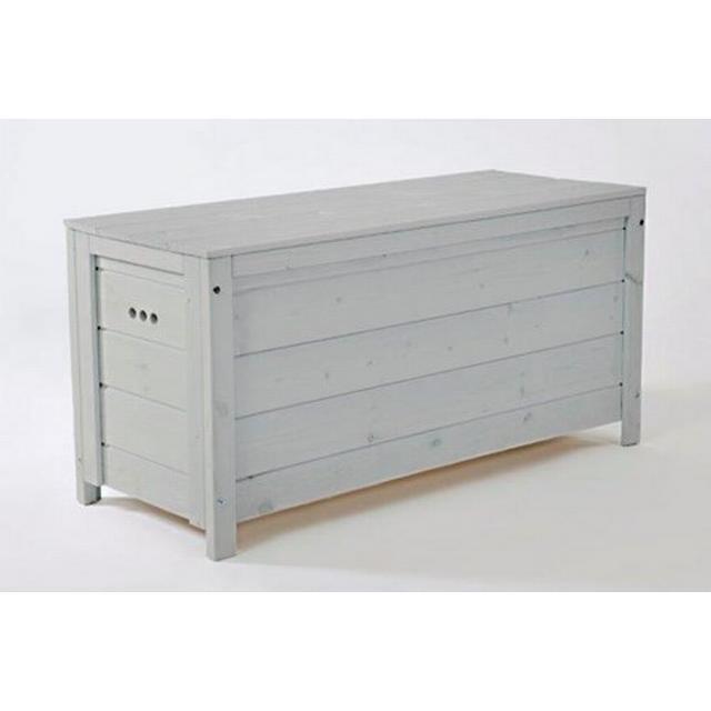 Varax 8420 Hyndeboks