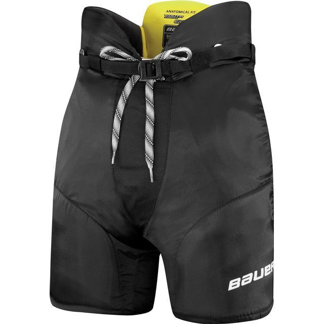 Bauer Supreme S170 Yth Pant Ishockey bukser