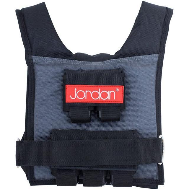 Jordan Weighted Vest 10kg