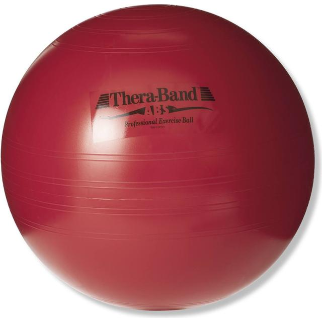 Theraband ABS Exercise Ball 55cm