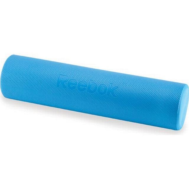 Reebok Foam Roller 61cm