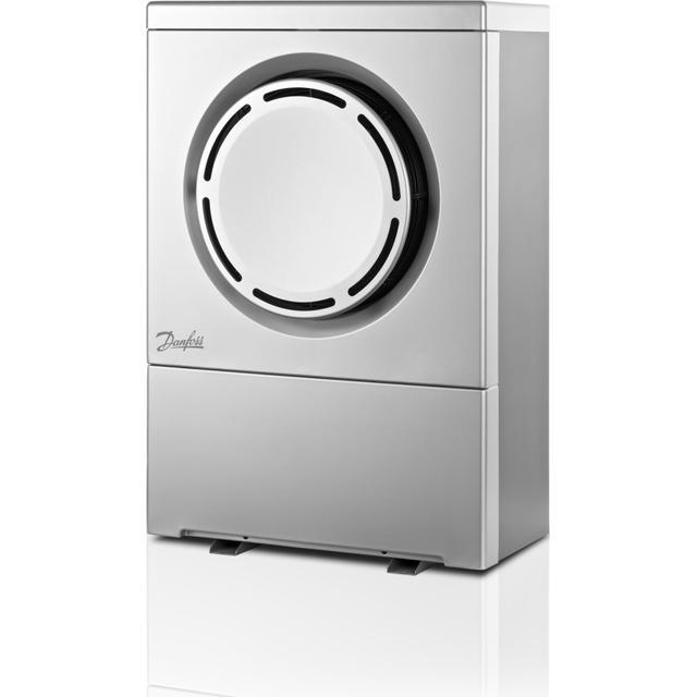 Danfoss DHP-AQ 11 kW Udedel