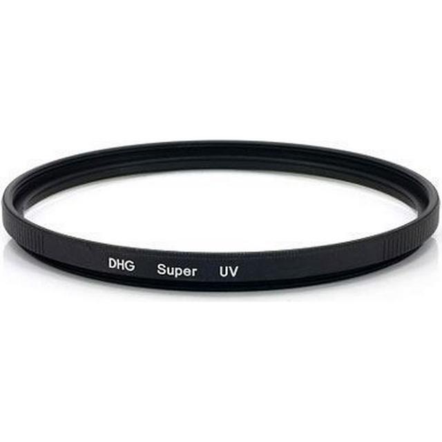 Marumi DHG Super UV L390 77mm