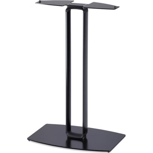 Bose Soundtouch 30 Floor Stand