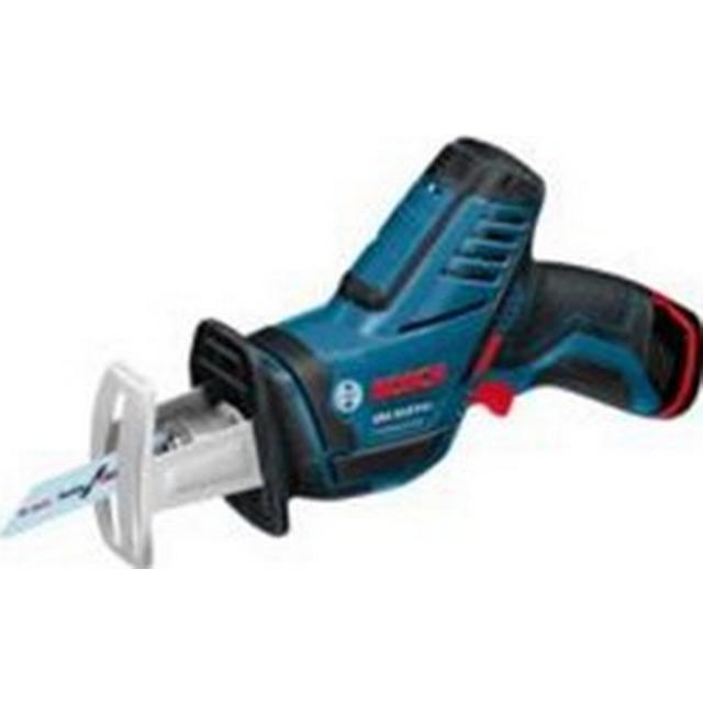 Bosch GSA 10.8 V-LI Professional Solo