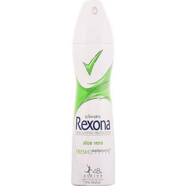 Rexona Alovera Fresh Deo Spray 200ml