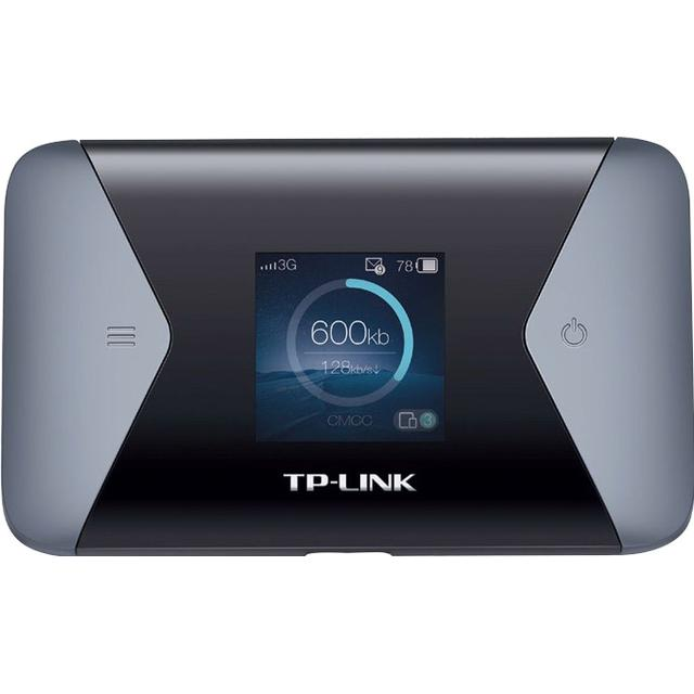 TP-Link M7650