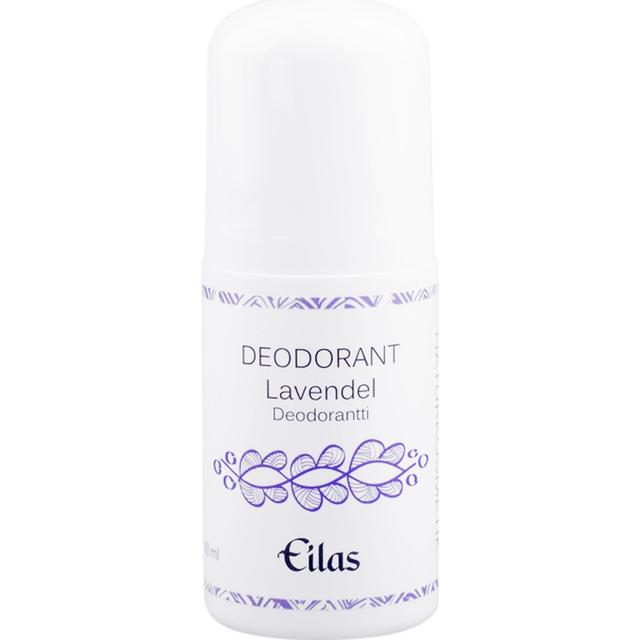 Eilas Lavender Deo Roll-on 60ml