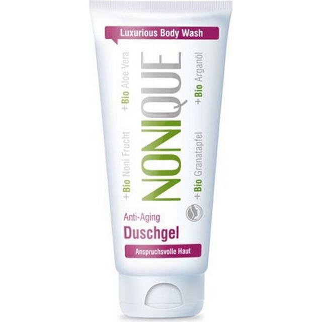 Nonique Anti-Aging Body Wash 200ml