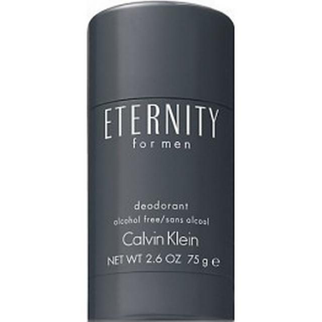 Calvin Klein Eternity Deo Stick 75g