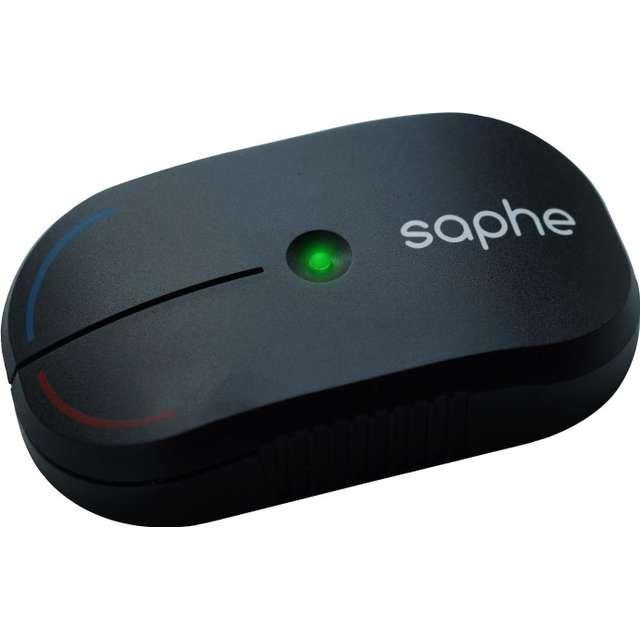 saphe one