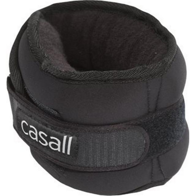 Casall Ankle Weight 5kg