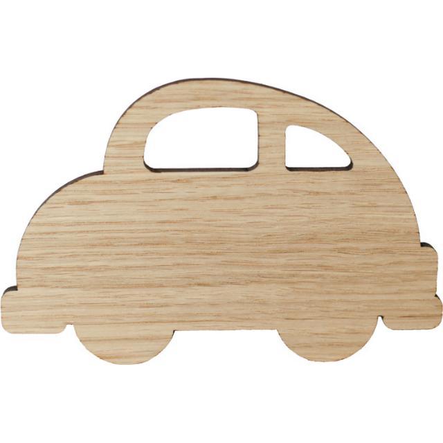 Hagelens Car Hook