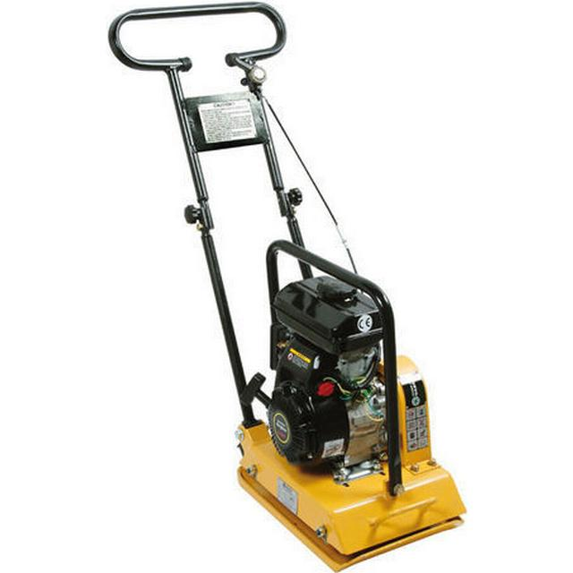 Power Craft 78505