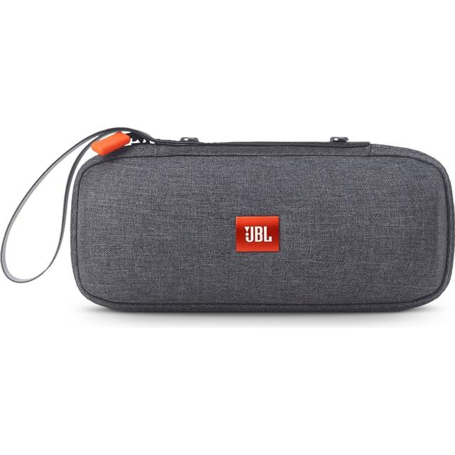 JBL Flip Carrying Case