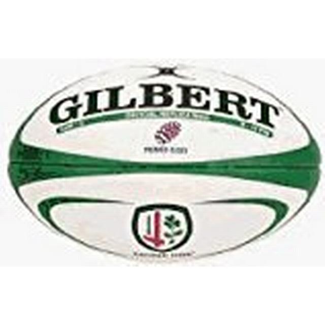 Gilbert London Irish