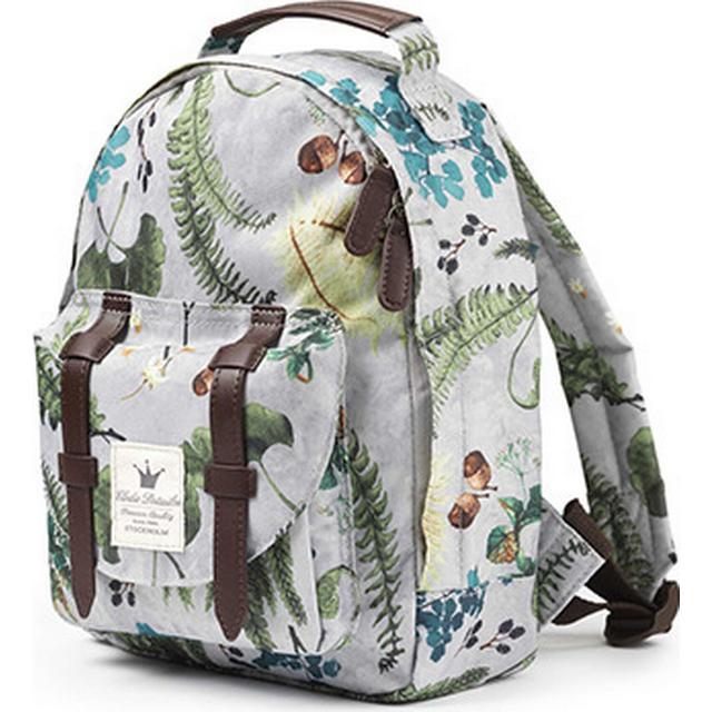 Elodie Details Back Pack Mini - Forest Flora