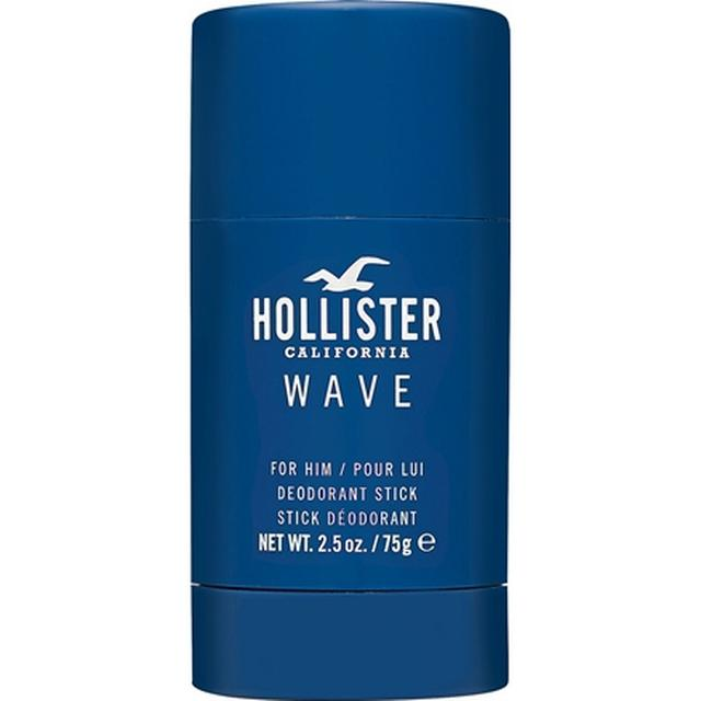 Hollister Wave for Him Deo Stick 75g