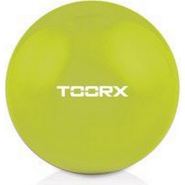 Toorx Toning Ball 1kg