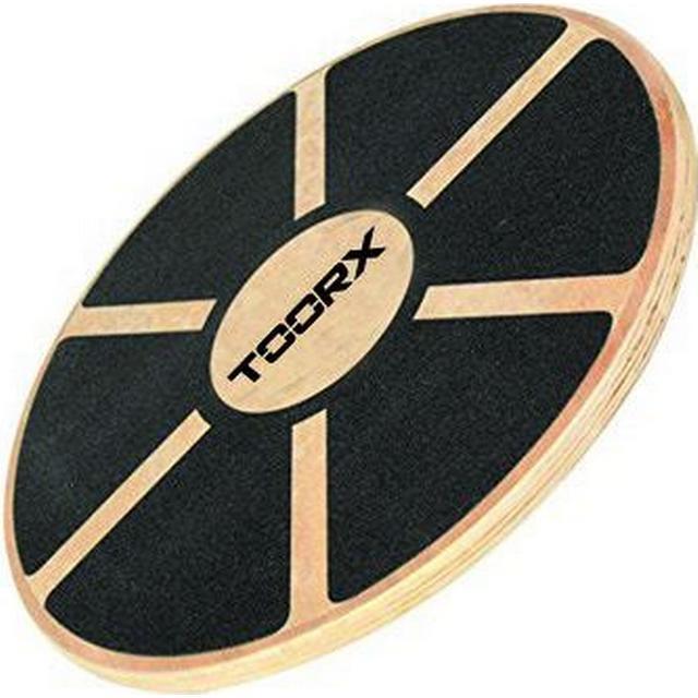 Toorx Wooden Balance Board