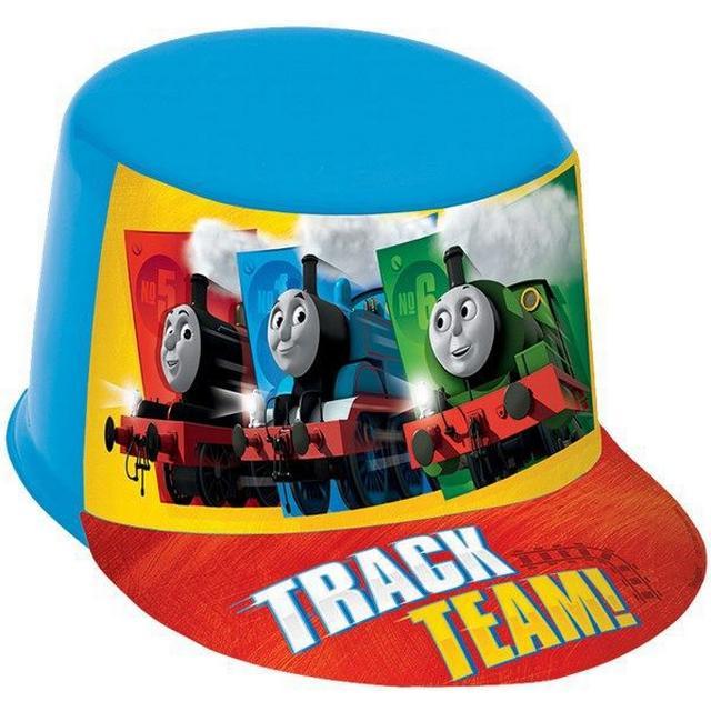 Amscan Thomas & Friends (250674)