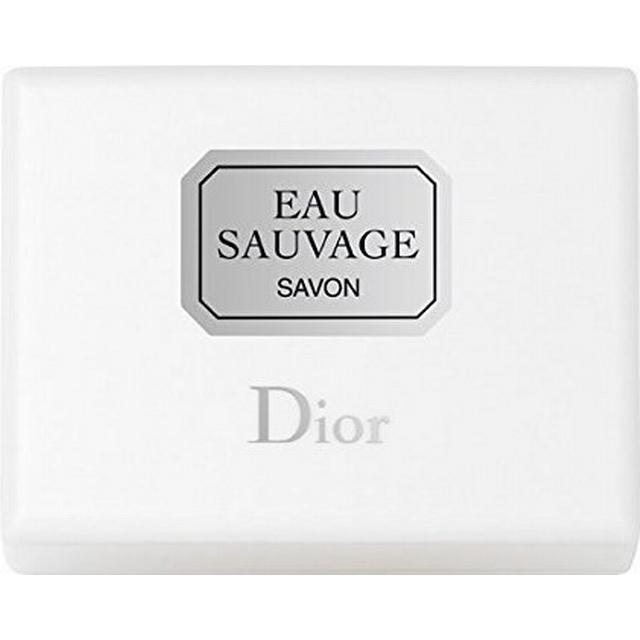 Christian Dior Eau Sauvage Soap 150g