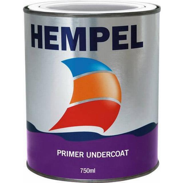 Hempel Primer Undercoat 750ml