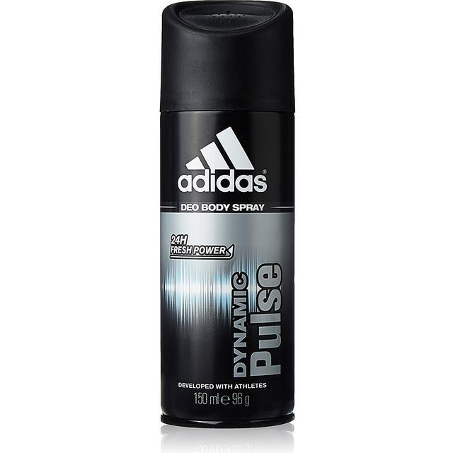 Adidas Dynamic Pulse Deo Spray 150ml