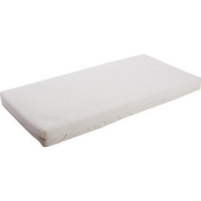 Kit for Kids Ventiflow Spring Cot Bed Mattress