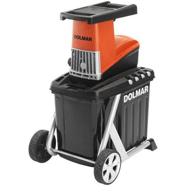 Dolmar FH2500