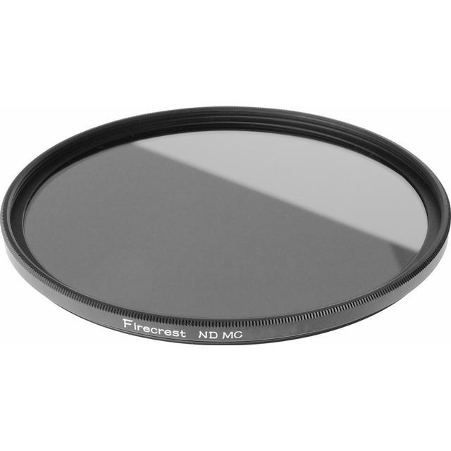 Formatt-Hitech Firecrest ND 1.2 MC 77mm