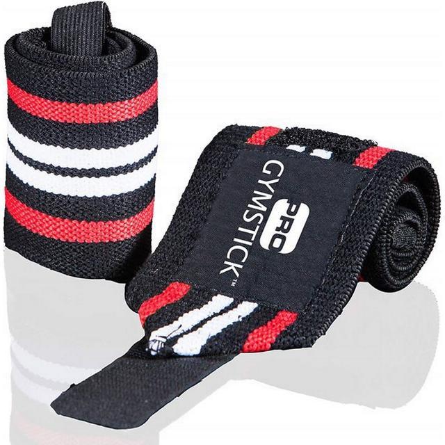 Gymstick Pro Wrist Straps