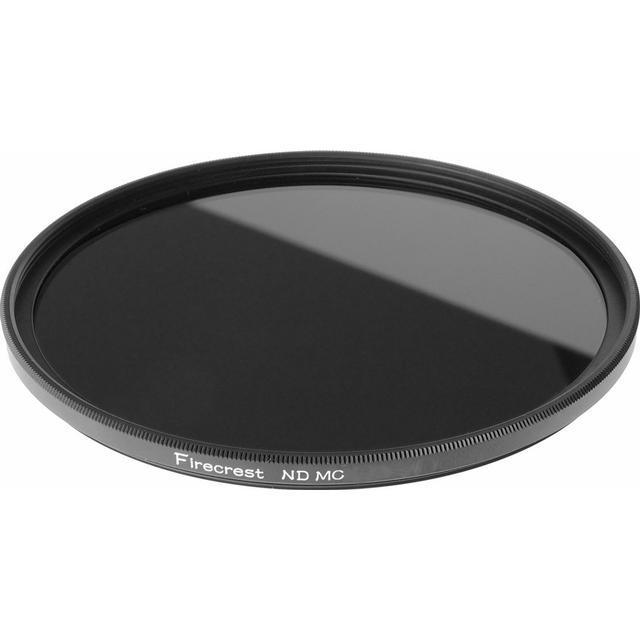 Formatt-Hitech Firecrest ND 2.7 MC 77mm
