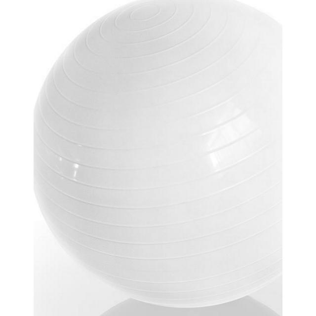 Gymstick Emotion Body Ball 65cm
