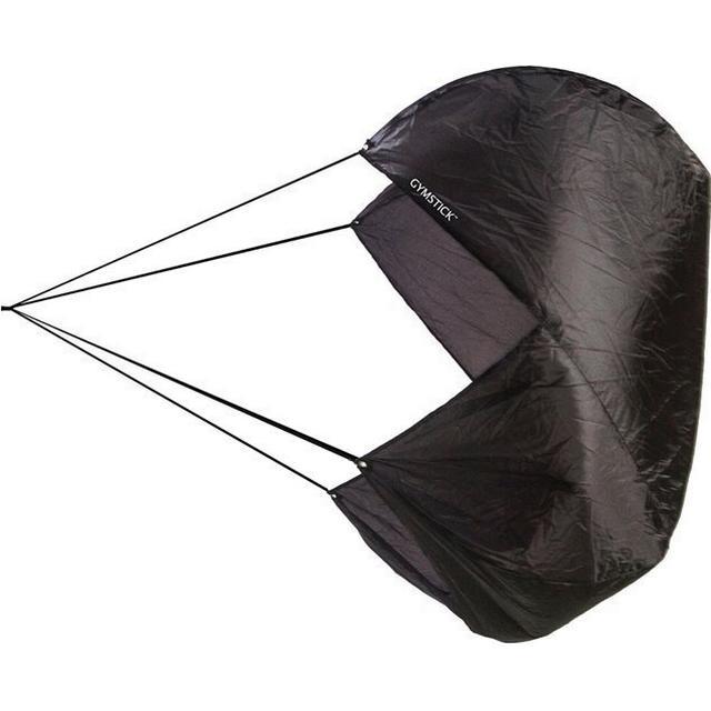 Gymstick Speed Resistance Parachute 122cm