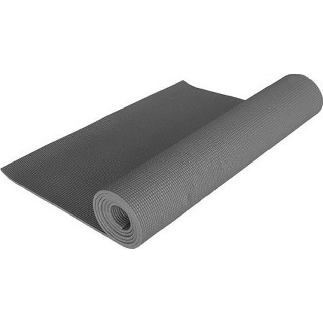 Endurance Yoga Mat 4mm 61x173cm
