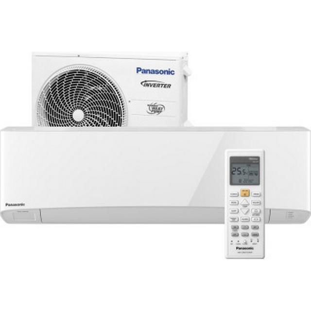 Panasonic Etherea NZ50TKE