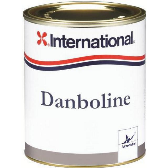 International Danboline 750ml