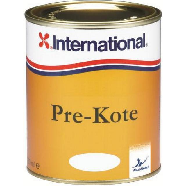 International Pre-Kote 750ml