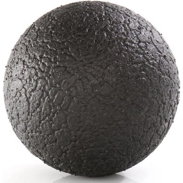 Gymstick Active Recovery Ball 10cm