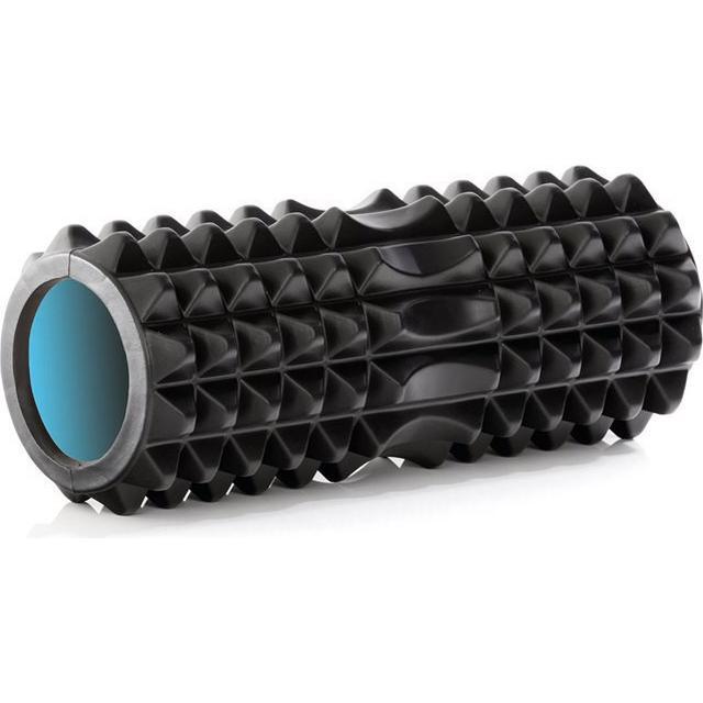 Gymstick Active Barrel Roller 33cm