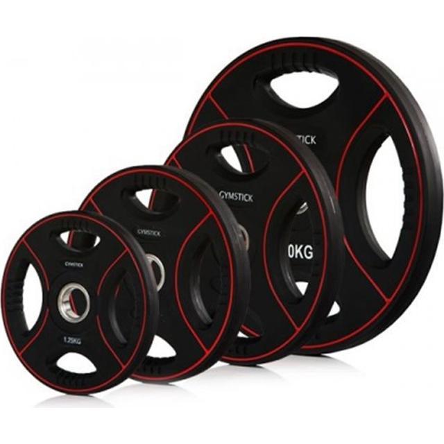 Gymstick Pro Pump Set Disc 1.25kg