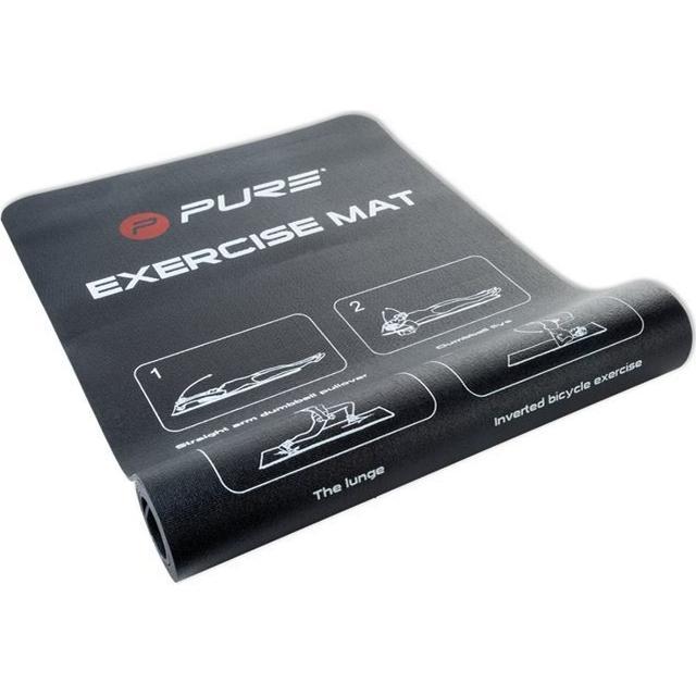 Pure2Improve Exercise Mat 61x182cm
